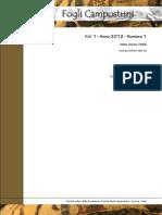Analogia_e_sacramento._Appunti_a_partire.pdf