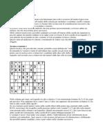 Lezione05.pdf