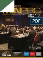 MINPRO 2017.pdf