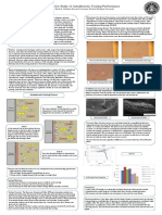 Evaluattive Study if Autophoretic Coating Performance.pdf