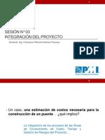 3. IntegraciónProyecto_PIS2