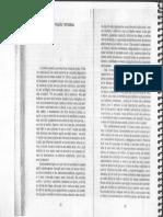 Mikhail Bakunin - A instrução integral.pdf