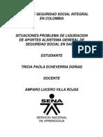 ACTIVIDAD 2- SOLUCION DE APÒRTES.docx