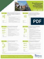 AFICHE-EVENTO-CAFAE- reducido.pdf