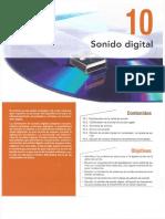 Tema 10-Sonido Digital