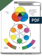 educacion artistica imagenes.pdf