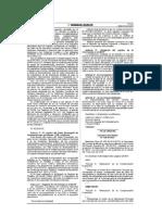 Fe_de_Erratas__DS_138_2014_EF.pdf