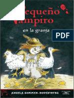El Pequeño Vampiro en la granja.pdf