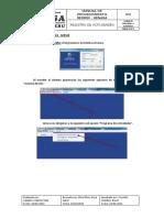 Guia_Servir_v2.pdf