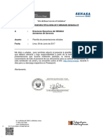 MEMORANDUM MULTIPLE-0058-2017-MINAGRI-SENASA-ST.pdf