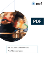 a003_the-politics-of-happiness.pdf