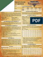 wfb3_playsheet.pdf