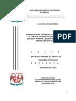 Tesis completa final..pdf