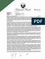 2015_5_01306.pdf