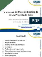Simtec 2010 - Bosch EMB Oficial