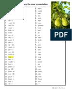 Homework 17.04.28 - homophones-matching-game.doc
