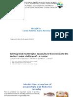 acuacultura y cultivos multitroficos.pptx