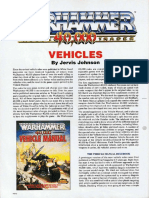 07c Warhammer 40K Vehicle Manual (preview article from WD-155) 1992.pdf