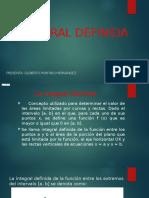 INTEGRAL DEFINIDA.pptx