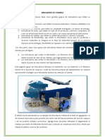 INDICADORES DE COMPRAS.docx