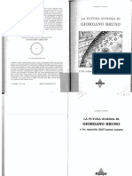 futurascienza.pdf