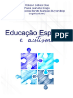 eBook Educacao Especial e Autismo FINAL