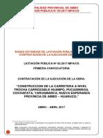 bases_de_ambo_carretera_20170427_201914_965.pdf