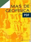 Geolibrospdf-Temas-de-Geofisica-reverte.pdf