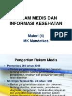 REKAM_MEDIS_DAN_INFORMASI_KESEHATAN_(4)