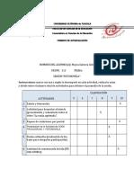 Autoevaluación 3 (1)