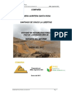 Inf TXT EstabilidadFisicaPad20 REV6B