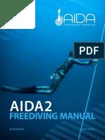 AIDA2 Manual