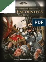 ACKS-LairsAndEncounters-MapBook
