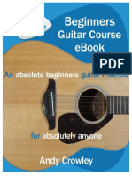 Andy-Guitar-Beginners-Course-eBook-Feb-2015.pdf