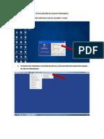 Resumen de labores.pdf