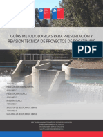 Guia de Presentacion y Aprobacion de Proyectos de Bocatomas DIC 2016.pdf