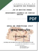 GUIA PRACTICA HISTOLOGIA 2017  .docx