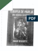 Terapia de pareja una mirada sistemica cap 1.pdf
