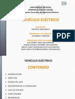 Presentación_VehículoEléctrico