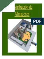 Clase8-Almacenes