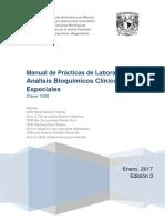Manual ABC E Ed 3.docx