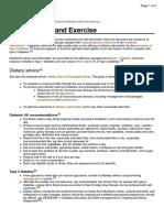 Percakapan Dokter Pasien-4.PDF (Bahan Dm)