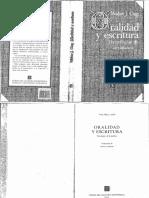 walter ong-oralidad y escritura.pdf