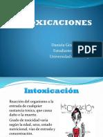 intoxicacion-120214143210-phpapp01