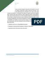 Trabajo Estructuras Hidraulicas.docx