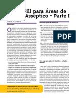 86237460-ArtigoTecnico-Media-Fill-Parte1.pdf