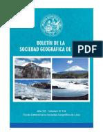 Boletin-de-la-Sociedad-Geográfica-de-Lima-N°-126
