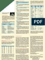Brochure SI