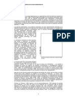 Plantas Medicinales Ecuador PDF