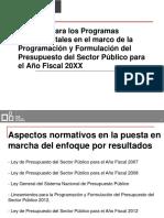 difusion_directiva_ppto